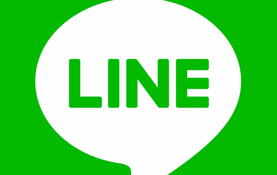 LINE marketing robot